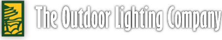 The Outdoor Lighting Company
